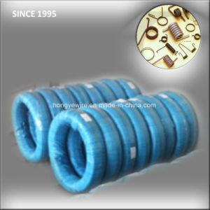 High Quality Custom Extension Springs Wire pictures & photos