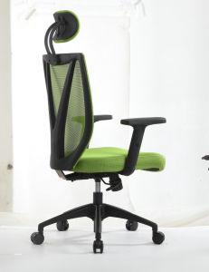 Office Ergonomic Computer Desk Chair pictures & photos