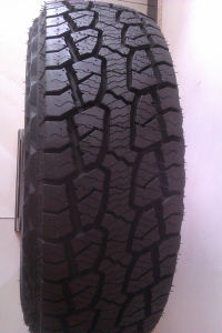 PCR Tyre 205/65r15 94h pictures & photos