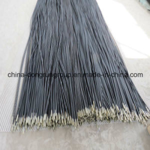 10mm High Carbon Steel Flexible Shaft for Concrete Machinery pictures & photos