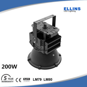Philips SMD 3030 100-277V 150W LED Flood Lighting pictures & photos