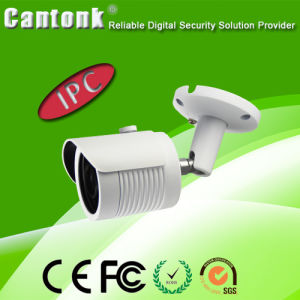 1.3MP Bullet Poe Security CCTV Digital IP Camera (KIP-R25) pictures & photos