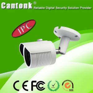 1.3MP Bullet Poe Security CCTV Digital IP Camera (R25) pictures & photos