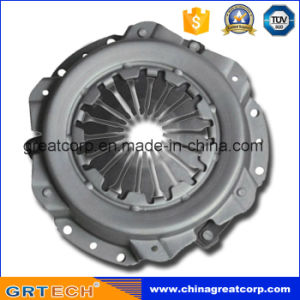 263927 Chinese Factory Clutch Cover for Renault
