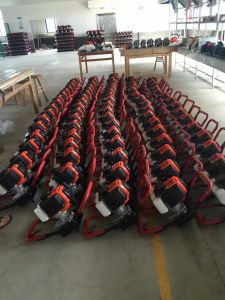 Agriculture Tool 52cc High Quality Earth Auger Drill pictures & photos