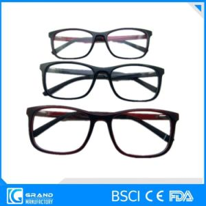 Italy Design Cheap High Quality Reading Glasses pictures & photos