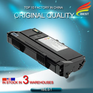 Compatible Ricoh Sp150 Sp 150 Laser Copier Toner Cartridge pictures & photos