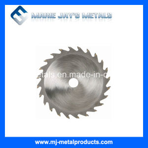 Excellent Tungsten Carbide Woodworking Cutter pictures & photos