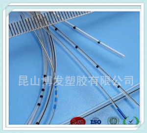 Disposable Medical Precision Anesthetic Catheter/Tube pictures & photos