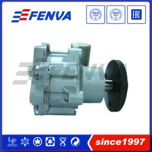 32416769887 Power Steering Pump for E81 E87 E82 E88 E90 E91 E92 E93 X1 pictures & photos