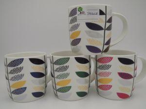 New Bone China Coffee&Milk Mug pictures & photos