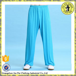 2017loose Latest Design Balloon Pants Men pictures & photos