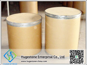 Erythritol (C4H10O4) (CAS: 10030-58-7) pictures & photos