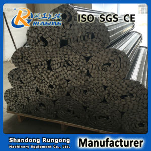 Manufacturer Chain Conveyor Belt Stainless Steel Cooling Belt pictures & photos