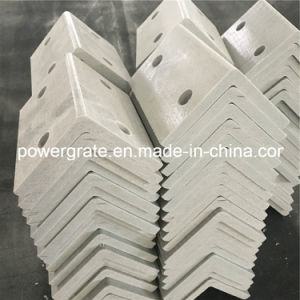 FRP Fiberglass Angle pictures & photos