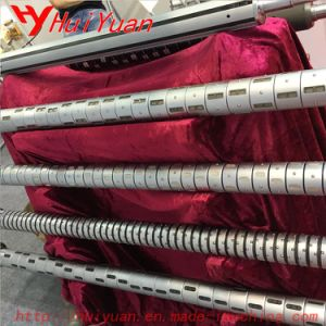 Differential Rewinding Core Shafts pictures & photos
