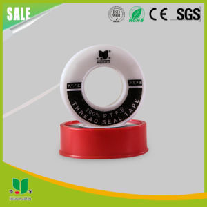 PTFE Tape in Hangzhou China pictures & photos