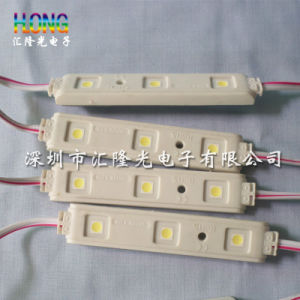 5730 Waterproof LED Injection Module DC12V 1.5W pictures & photos