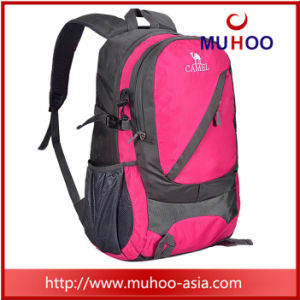Fashion Sports Hiking Climbing Backpack Bag for Outdoor (MH-5014) pictures & photos