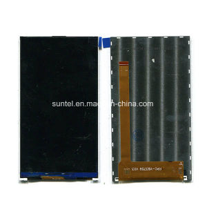Wholesale LCD of Mobile for B Mobile Ax800 pictures & photos