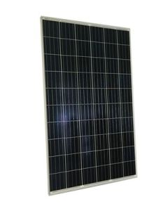 Competitive Price Solar Panel Made in China with High Efficiency pictures & photos