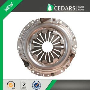 High Quality Clutch Cover Assembly with SGS ISO 9001 Approved pictures & photos