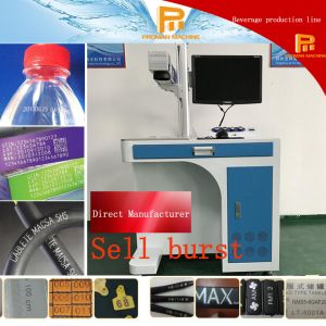 High Speed Pipleline Color Laser Printing Machine pictures & photos