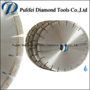 Sharp Circular Saw Tool Circular Saw Blade for Stone Concrete Hard Material Cutting pictures & photos