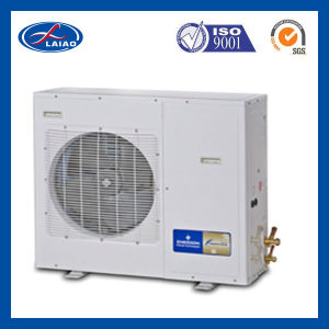 Low Temperature Chiller / Chiller for Cold Room pictures & photos