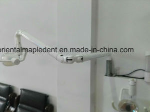 Dental LED Lamp Arm of Dental Equipment pictures & photos