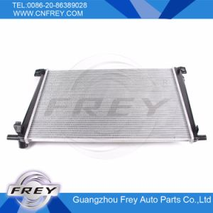 Car Accessories Radiator 17117535099 for R55 R56 R57 -Auto Parts Frey pictures & photos