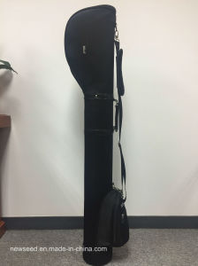 Pomotional Polysester Golf Bag pictures & photos