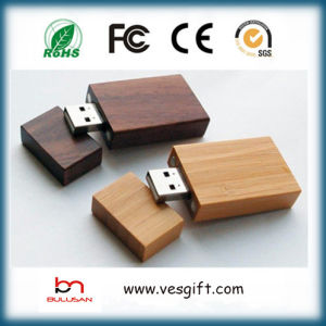 USB Flash Driver 16GB Promo Gadget USB Key Pen Drive pictures & photos