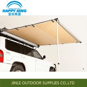 2017 Top Sell Roof Top Tent Awning pictures & photos