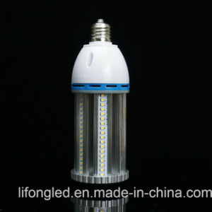 SMD2835 LED 18W Corn Lights Bulb for Indoor Lighting pictures & photos