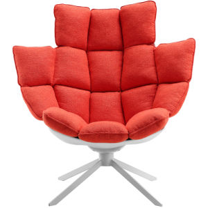 Living Room Comfortable Furniture Leisure Chair Husk Chair (KR11) pictures & photos