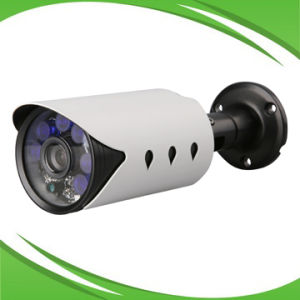2.0MP Ahd Camera with Sony Starvis Sensor pictures & photos