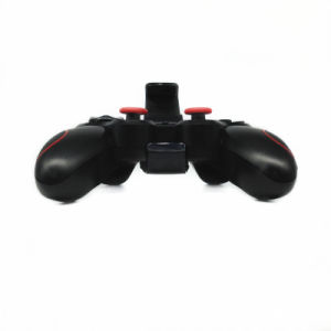 Gen Game S3 Bluetooth Gamepad From Joinwe pictures & photos