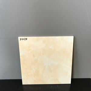300X300mm Rustic Floor and Wall Tile D3278