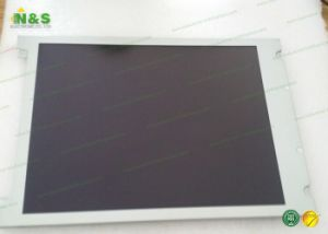 Original AA121xn01 12.1 Inch LCD Panel for Industrial Application pictures & photos