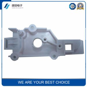 Customized High Quality Plastic Injection Molding pictures & photos