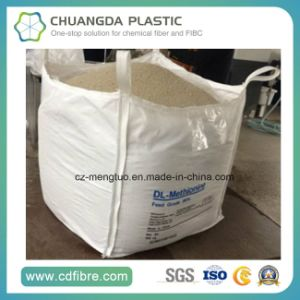 PP Woven Jumbo Container Big Sand Bag with Open Top pictures & photos