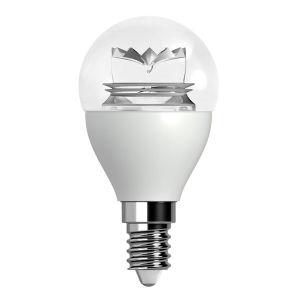 G45 P45 Mini LED Bulb Light 3W 4W 5W E14 LED Bulb Light pictures & photos