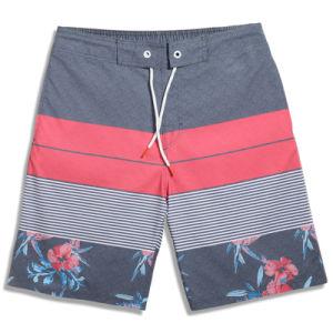 OEM Men Cheap Swimwear Surfing Men Beach Wear Shorts