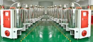 ABS Dehumidifying Plastic Regrind 3 in 1 Industrial Dehumidifier Dryer pictures & photos