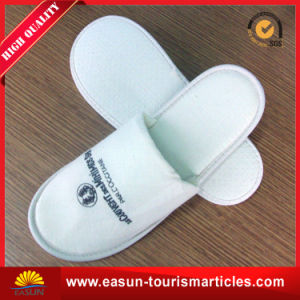 Cheap Disposable Slipper with High Quality pictures & photos