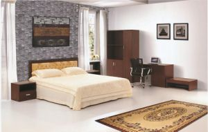 Make The Life Better Bedroom Furniture for Hotel or House Using pictures & photos