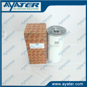 Alternative Atlas Copco Oil Filter Element 8231101804 pictures & photos