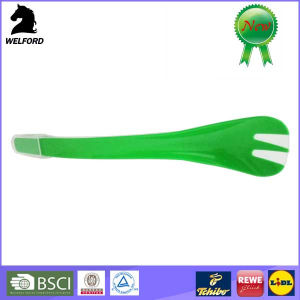 Factory Supply Spoon and Fork
