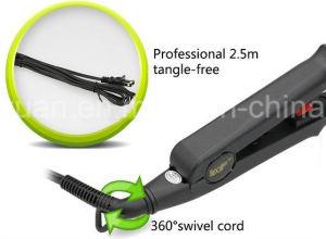 Control Temperature Connector Hair Extension Machine for Fusion Iron Keratin Bonding Salon Tool Heat Iron Wand pictures & photos